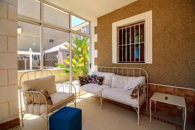 Stunning-3-Bedroom-2-Bath-Los-Altos-Detached-Villa_31
