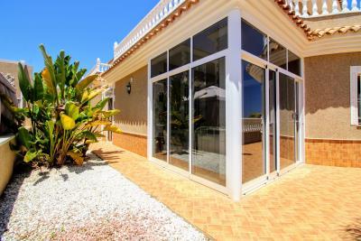 Stunning-3-Bedroom-2-Bath-Los-Altos-Detached-Villa_30