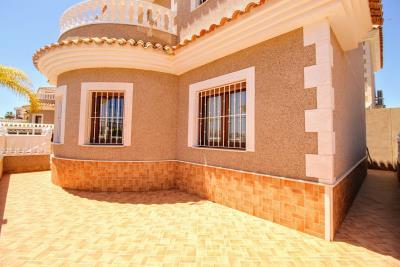Stunning-3-Bedroom-2-Bath-Los-Altos-Detached-Villa_32