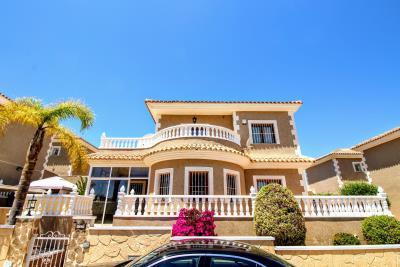 Stunning-3-Bedroom-2-Bath-Los-Altos-Detached-Villa_33