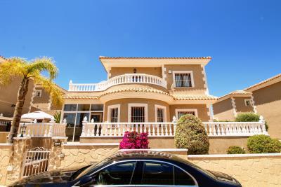 Stunning-3-Bedroom-2-Bath-Los-Altos-Detached-Villa_34