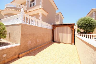 Stunning-3-Bedroom-2-Bath-Los-Altos-Detached-Villa_36