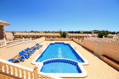 Stunning-3-Bedroom-2-Bath-Los-Altos-Detached-Villa_38