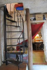 escada---kopie