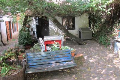 exterior-cozinha---kopie
