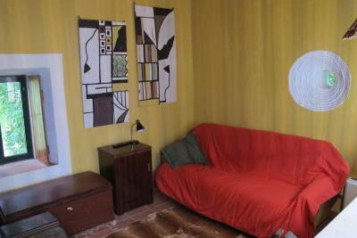 quarto-amarelo-sofa---kopie
