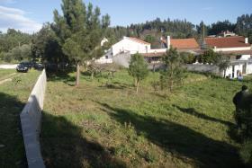 Image No.2-Terrain à vendre à Ferreira do Zêzere