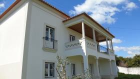Image No.2-Villa / Détaché de 5 chambres à vendre à Tomar