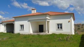 Image No.5-Villa / Détaché de 5 chambres à vendre à Tomar