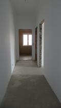 Image No.12-Villa / Détaché de 5 chambres à vendre à Tomar