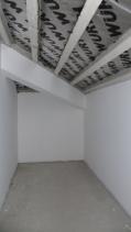 Image No.14-Villa / Détaché de 5 chambres à vendre à Tomar