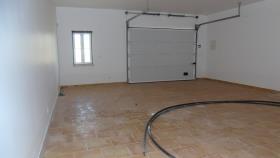 Image No.15-Villa / Détaché de 5 chambres à vendre à Tomar