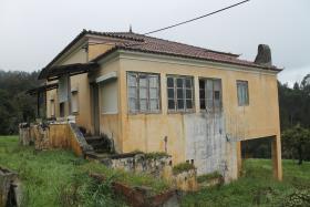 Image No.2-Maison de 5 chambres à vendre à Ferreira do Zêzere