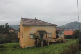 Image No.3-Maison de 5 chambres à vendre à Ferreira do Zêzere