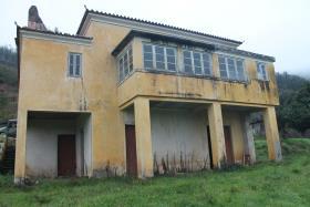 Image No.4-Maison de 5 chambres à vendre à Ferreira do Zêzere