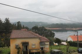 Image No.1-Maison de 5 chambres à vendre à Ferreira do Zêzere