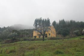 Image No.0-Maison de 5 chambres à vendre à Ferreira do Zêzere