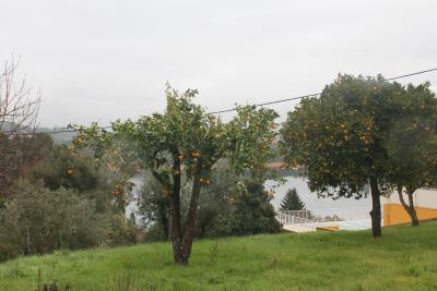 rio-fundeiro9