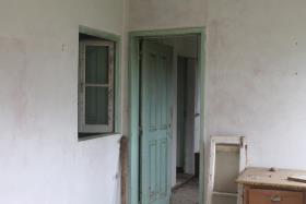 Image No.11-Maison de 5 chambres à vendre à Ferreira do Zêzere