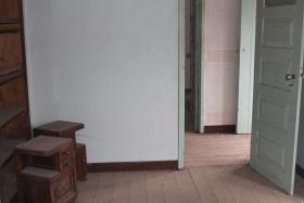 Image No.12-Maison de 5 chambres à vendre à Ferreira do Zêzere