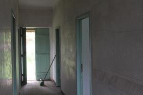 Image No.13-Maison de 5 chambres à vendre à Ferreira do Zêzere