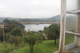 Image No.15-Maison de 5 chambres à vendre à Ferreira do Zêzere