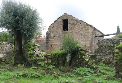 Lateral-Casa