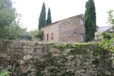 Vistas-e-muros-pedra