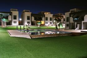Image No.8-Appartement de 2 chambres à vendre à Guardamar del Segura