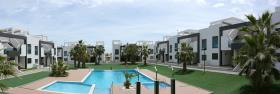 Image No.10-Appartement de 2 chambres à vendre à Guardamar del Segura