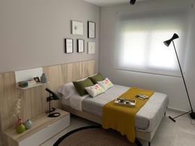 Image No.7-Appartement de 2 chambres à vendre à Guardamar del Segura