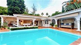 Image No.5-4 Bed Villa for sale