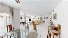 Image No.4-5 Bed Apartment for sale
