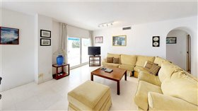 Image No.5-5 Bed Apartment for sale