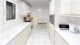 Image No.7-5 Bed Apartment for sale