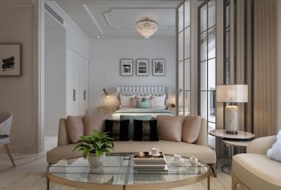 Vincitore-Benessere---Living-Room