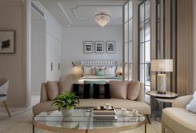 Image No.3-Appartement de 3 chambres à vendre à Arjan