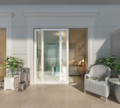 Image No.4-Appartement de 3 chambres à vendre à Arjan