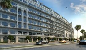 Image No.6-Appartement de 3 chambres à vendre à Arjan