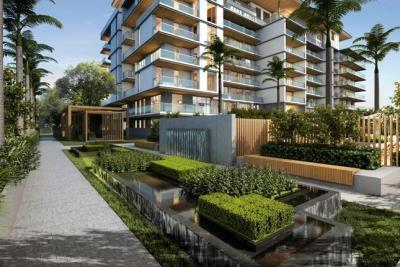 Building-exterior3