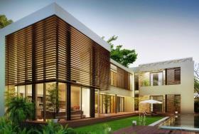 Image No.0-Villa de 5 chambres à vendre à Dubai