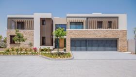 Image No.3-Villa de 5 chambres à vendre à Dubai