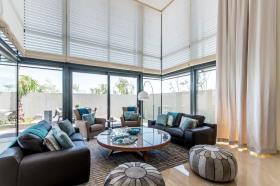 Image No.6-Villa de 5 chambres à vendre à Dubai