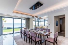 Image No.7-Villa de 5 chambres à vendre à Dubai