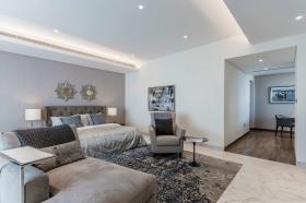 Image No.8-Villa de 5 chambres à vendre à Dubai