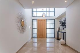 Image No.9-Villa de 5 chambres à vendre à Dubai