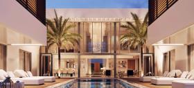 Image No.0-Villa / Détaché de 6 chambres à vendre à Dubai