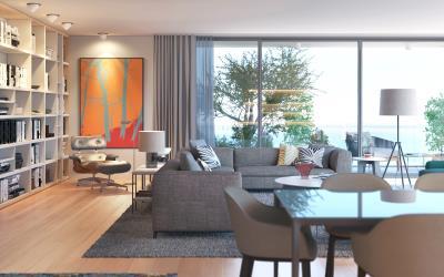 Hotel_Parque-Nacoes_T5_LivingRoom-06-201801