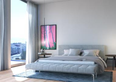 0317_Apartamentos_T0-Bedroom_20171117_02