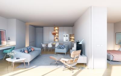 0317_Apartamentos_T2_20171024_01